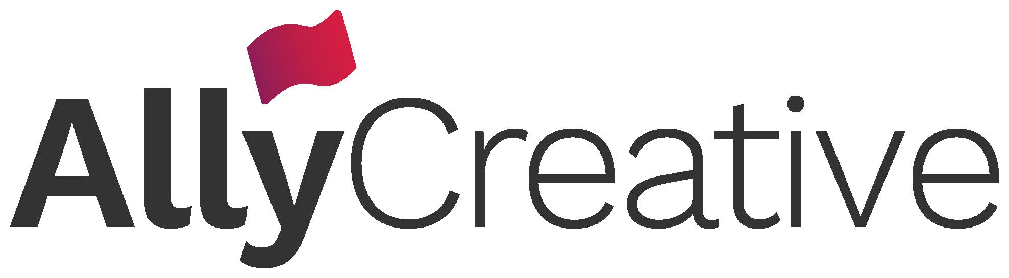 Ally Creative