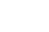 Logo - Live Well Exercise Clinics