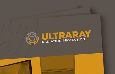 Ultraray Group